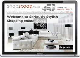 Affordable Home Decor Online Stores Shop Sa U0027s Most Scooped Home U0026 Lifestyle Online Store Sa Décor
