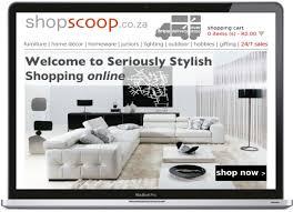 Online Shop Home Decor Shop Sa U0027s Most Scooped Home U0026 Lifestyle Online Store Sa Décor