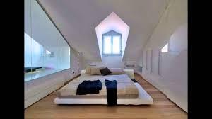 attic room design decorating decorating ideas youtube