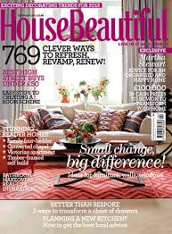 house beautiful magazine house beautiful magazine magazine subscriptions dlt magazines
