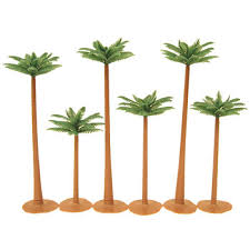 palm trees hobby lobby 235234