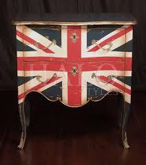 British Flag Furniture 25 Best 85 best union jack decor images on pinterest british decor