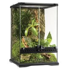 exo terra natural terrariums for reptiles petsolutions