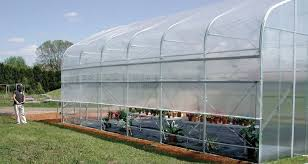 Inside Greenhouse Ideas by Efficient Greenhouse Design American Nurseryman