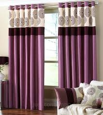 blue sheer curtains uk curtain chic and creative 120 inch
