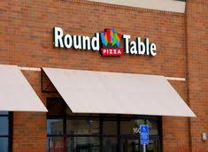 round table pizza beaverton 50 hammary furniture end tables modern contemporary furniture