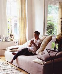 Most Comfortable Sofa Bed In The World Best 25 Big Sofas Ideas On Pinterest Modern Sofa Modern Couch