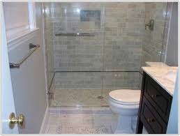 inspiring bathroom floor tile ideas for small bathrooms and