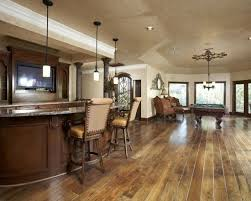247 best wood flooring ideas images on contemporary