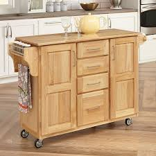 kitchen islands with drawers shop kitchen islands carts at lowes