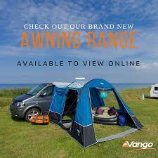 Bongo Tailgate Awning 11 Best Campervan Awnings Images On Pinterest Campervan Awnings