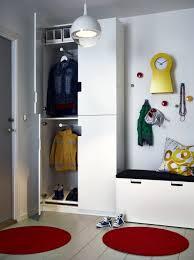 ikea hallway 51 best hallway ideas images on pinterest hallway ideas