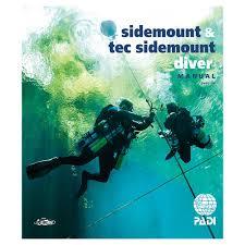 padi scuba diving in miami fl best scuba diving classes