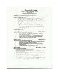 sle cashier resume cover letter cashier description for resume kmart cashier