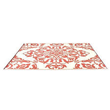 Ashworth Outdoor Rug Outdoor Rugs Amazon Com