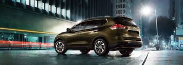 nissan altima 2015 for lease new 2015 nissan rogue for sale woburn ma