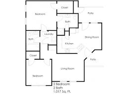 park manor senior community rentals sherman tx apartments com