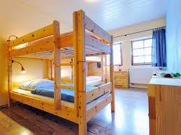 Blaues Schlafzimmer Braunes Schlafzimmer Inneneinrichtung Und Möbel