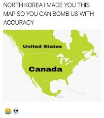 can you me a map of the united states i made you this map so you can bomb us with accuracy