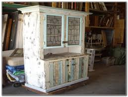 articles with reclaimed wood kitchen cabinets tag repurposed