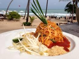 thai küche thailand essen 6 leckere thai food gerichte 1 warnung