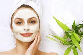 Yogurt Untuk Masker Wajah masker yogurt bikin wajah bercahaya money id