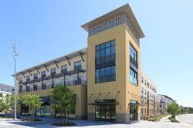 Barnes Noble San Mateo 33 Lodato Ave San Mateo Ca 94403 Rentals San Mateo Ca