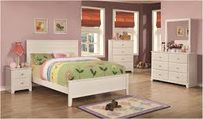 White Twin Bedroom Sets For Girls Bedroom Interesting Twin Bedroom Sets For Cheap Ashton