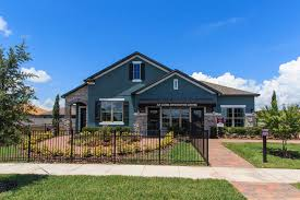 new homes for sale in saint cloud fl newhomesource