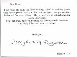 Wedding Invitation Cards Wording Thank You Card Wedding Wording Lilbibby Com