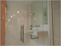 Shower Door Nyc Shower Doors Nyc Looking For Shower Doors Nyc Ny