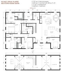 great house plans house building plans uk ipbworks