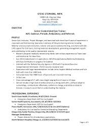 epic resume sles 28 images cover letter lab technician cover