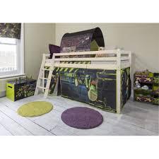 Spongebob Bunk Beds by Bunk Beds Ninja Turtle Dresser Ninja Turtle Bed Set Amazon Ninja