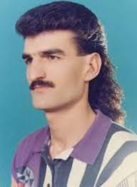 mullet haircut for boys 9 bad hairstyles for men do not make these hair mistakes