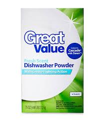 Dishwasher Not Using Soap Best Automatic Dishwasher Detergent Best Dishwasher Tablets