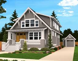 empty nester home plans empty nester real estate small one story retirement house plans 2