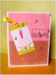 how to make your own birthday card birthday card free make your