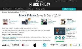 best online deals on black friday the top black friday deals sites pcmag com