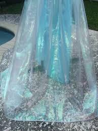 Princess Anna Halloween Costume 320 Frozen Elsa Costume Images Elsa Frozen