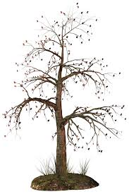 dead tree png clipart gallery yopriceville high quality