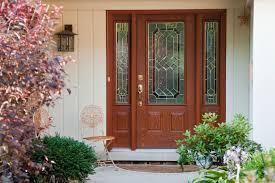 Exterior Replacement Door Doors Kobyco Replacement Windows Interior And Exterior Doors