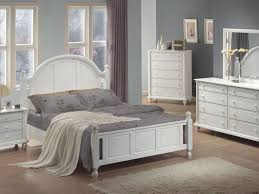 Queen Sized Bedroom Set Queen Bedroom Awesome White Wood Modern Design Solid