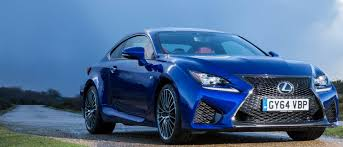 lexus nx f sport uk review the outstanding lexus rc f review drive co uk