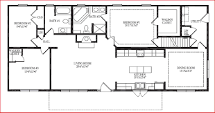 small house floor plans with porches webshoz com