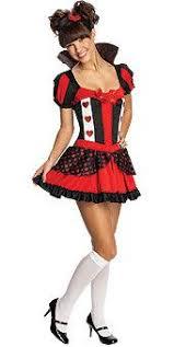 10 Halloween Costumes Girls 10 Halloween Costumes Girls 10 Halloween Costumes