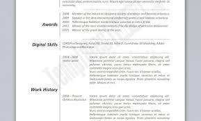 artist resume template artist cv template artist cv template cv templates free resume