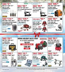 black friday best deals on christmas lights acme tools black friday sale ad leaked pro tool reviews