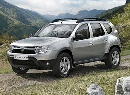 renault duster 4x4 2015 dacia duster review and photos