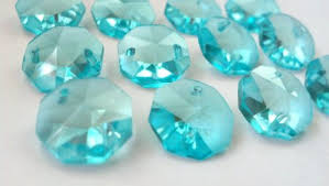 Chandelier Prisms For Sale Cheap Antique Chandelier Crystals For Sale Find Antique